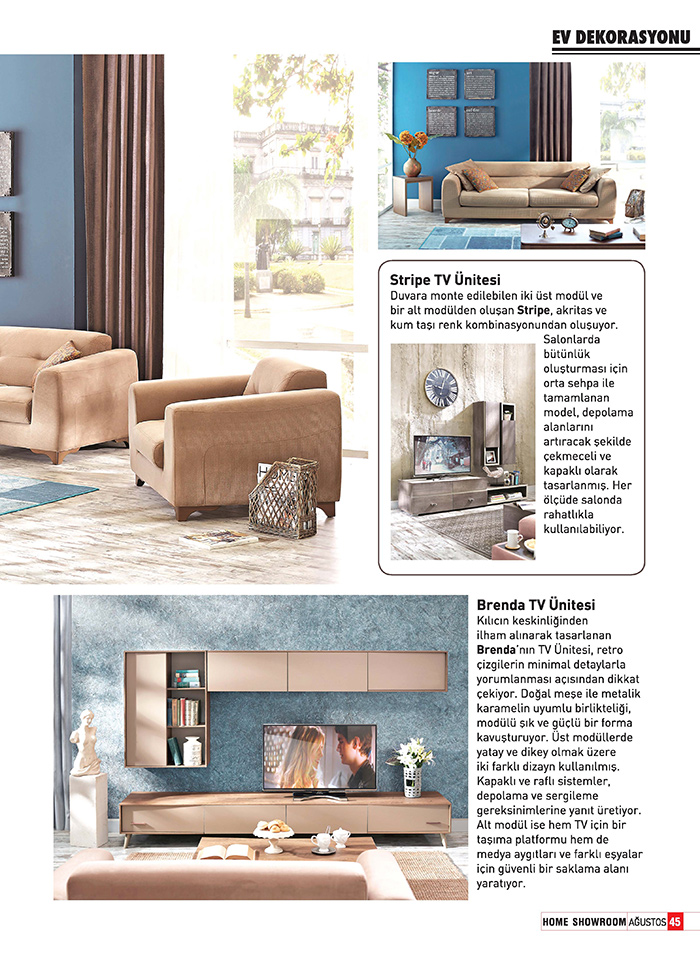 http://homeshowroom.com.tr/wp-content/uploads/2014/07/page471.jpg