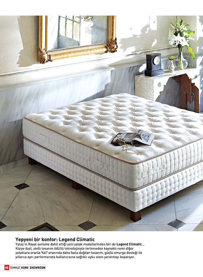 http://homeshowroom.com.tr/wp-content/uploads/2014/07/page48.jpg