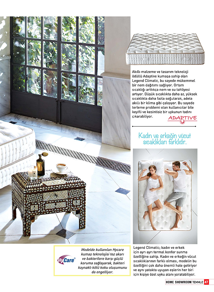 http://homeshowroom.com.tr/wp-content/uploads/2014/07/page49.jpg