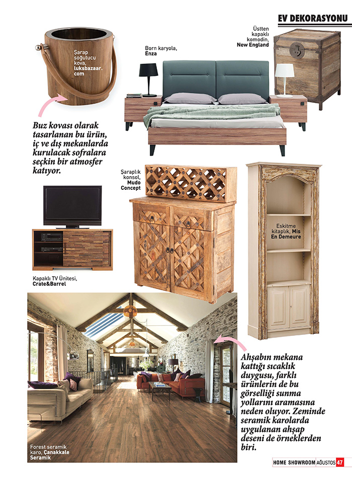 http://homeshowroom.com.tr/wp-content/uploads/2014/07/page491.jpg