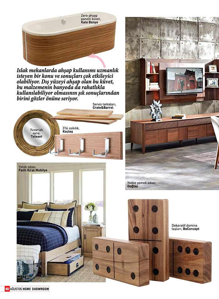 http://homeshowroom.com.tr/wp-content/uploads/2014/07/page501.jpg