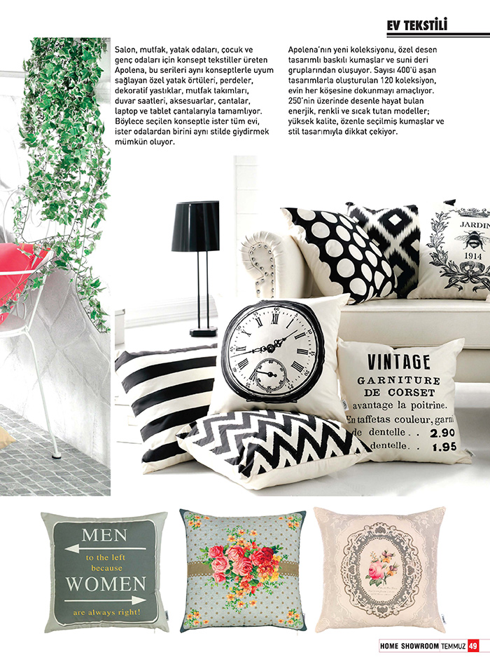 http://homeshowroom.com.tr/wp-content/uploads/2014/07/page51.jpg