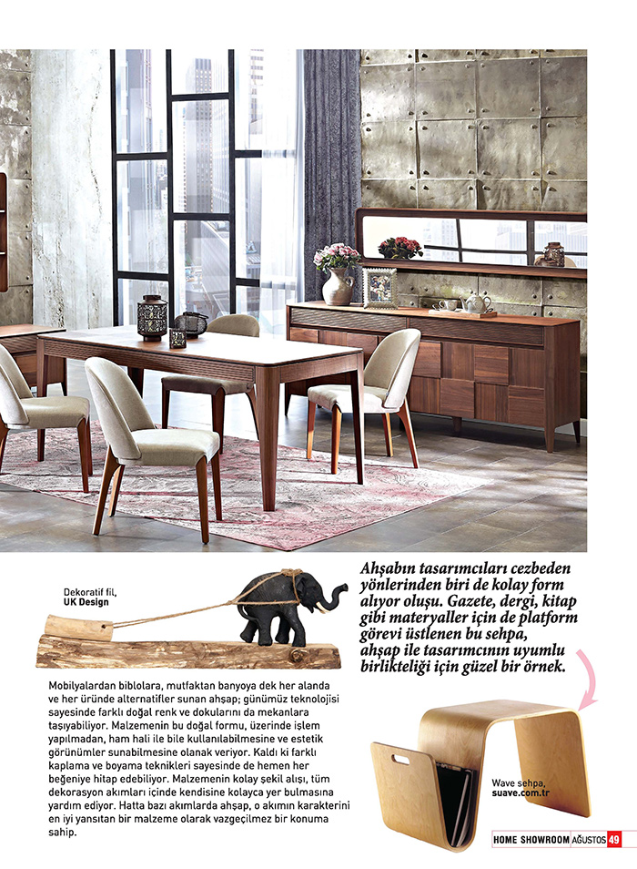http://homeshowroom.com.tr/wp-content/uploads/2014/07/page511.jpg