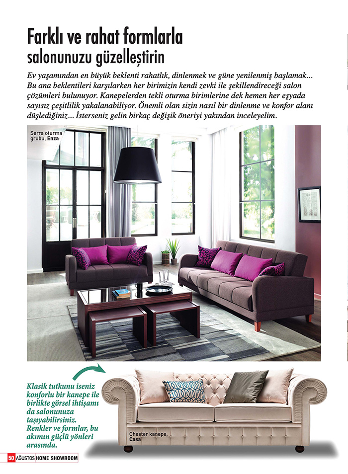 http://homeshowroom.com.tr/wp-content/uploads/2014/07/page521.jpg