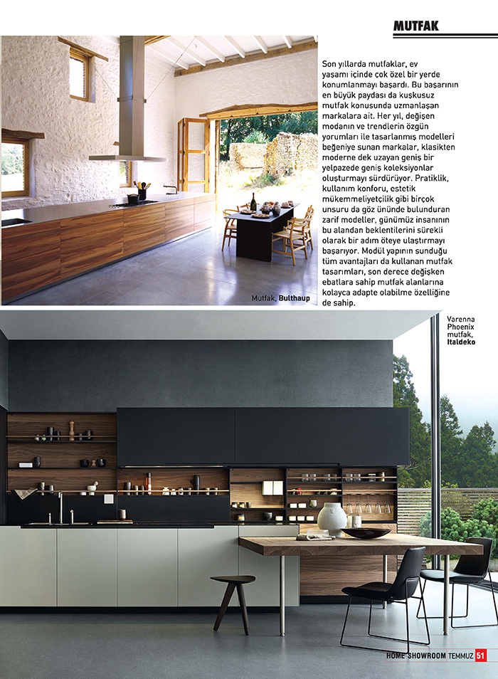 http://homeshowroom.com.tr/wp-content/uploads/2014/07/page53.jpg