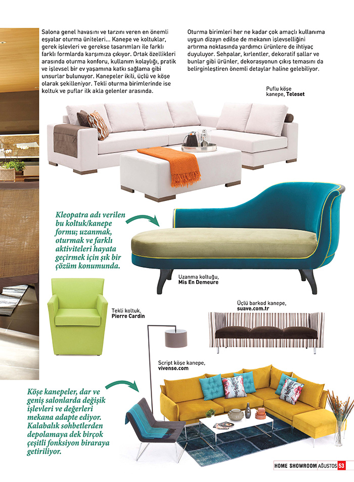 http://homeshowroom.com.tr/wp-content/uploads/2014/07/page551.jpg