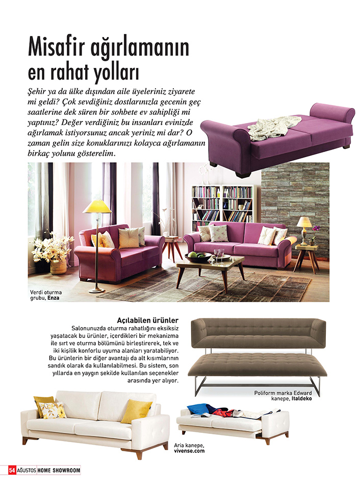 http://homeshowroom.com.tr/wp-content/uploads/2014/07/page561.jpg