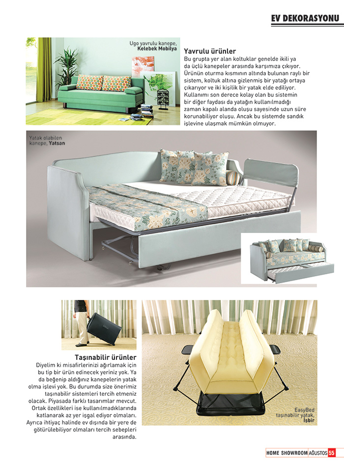http://homeshowroom.com.tr/wp-content/uploads/2014/07/page571.jpg
