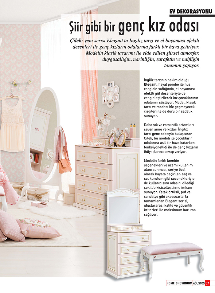 http://homeshowroom.com.tr/wp-content/uploads/2014/07/page591.jpg