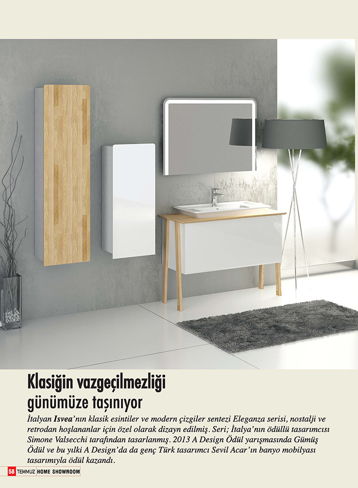 http://homeshowroom.com.tr/wp-content/uploads/2014/07/page60.jpg