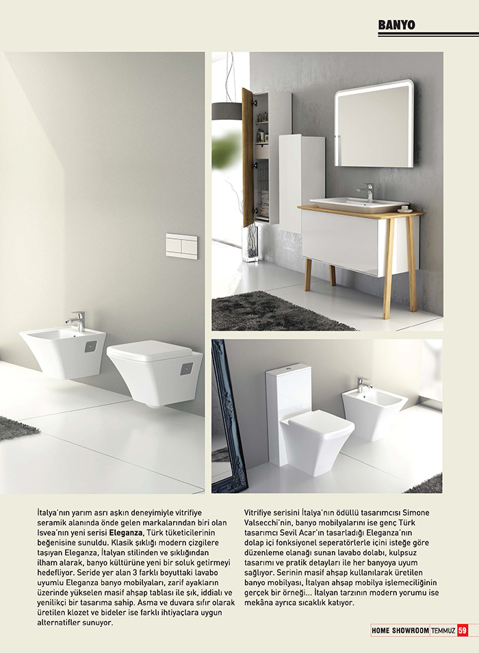 http://homeshowroom.com.tr/wp-content/uploads/2014/07/page61.jpg