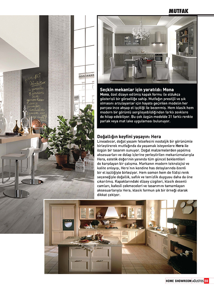 http://homeshowroom.com.tr/wp-content/uploads/2014/07/page611.jpg
