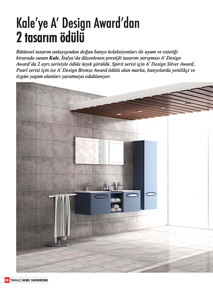 http://homeshowroom.com.tr/wp-content/uploads/2014/07/page62.jpg