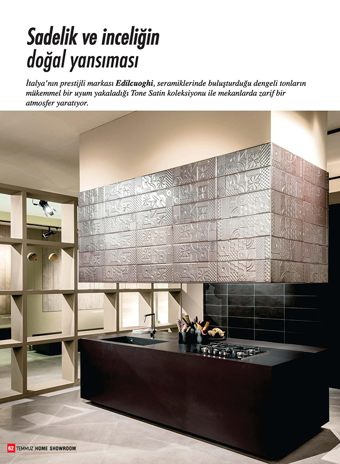 http://homeshowroom.com.tr/wp-content/uploads/2014/07/page64.jpg
