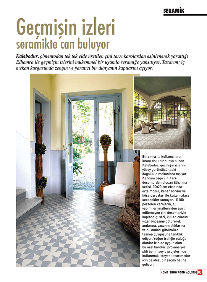 http://homeshowroom.com.tr/wp-content/uploads/2014/07/page671.jpg