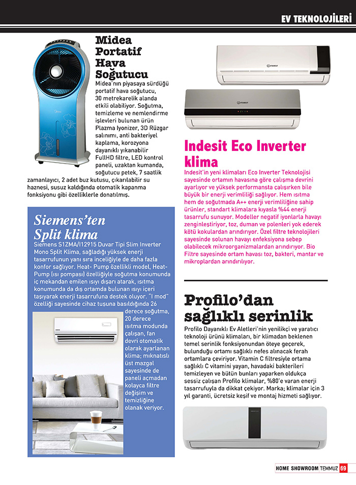 http://homeshowroom.com.tr/wp-content/uploads/2014/07/page71.jpg
