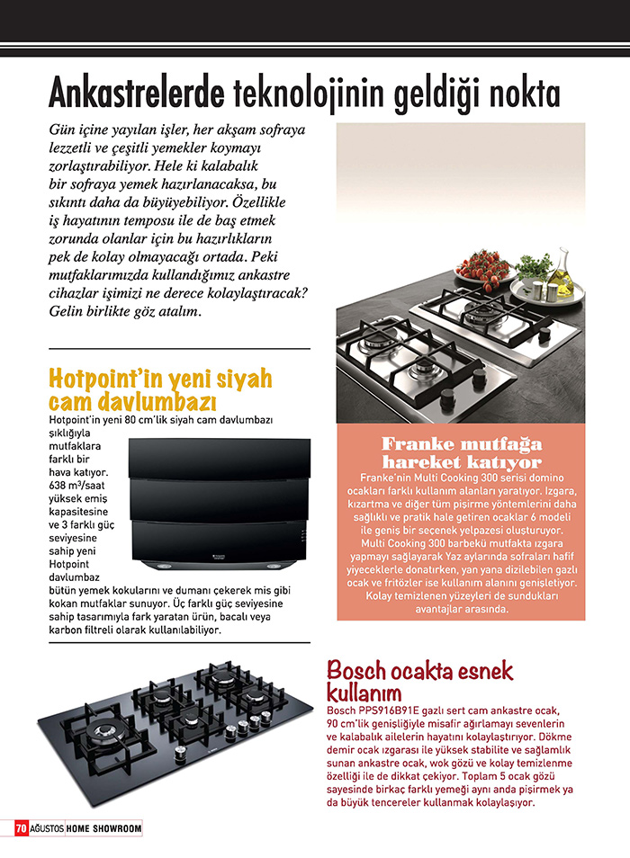 http://homeshowroom.com.tr/wp-content/uploads/2014/07/page721.jpg