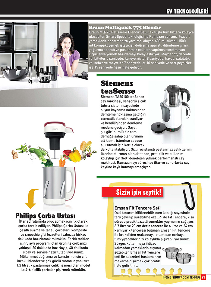 http://homeshowroom.com.tr/wp-content/uploads/2014/07/page73.jpg