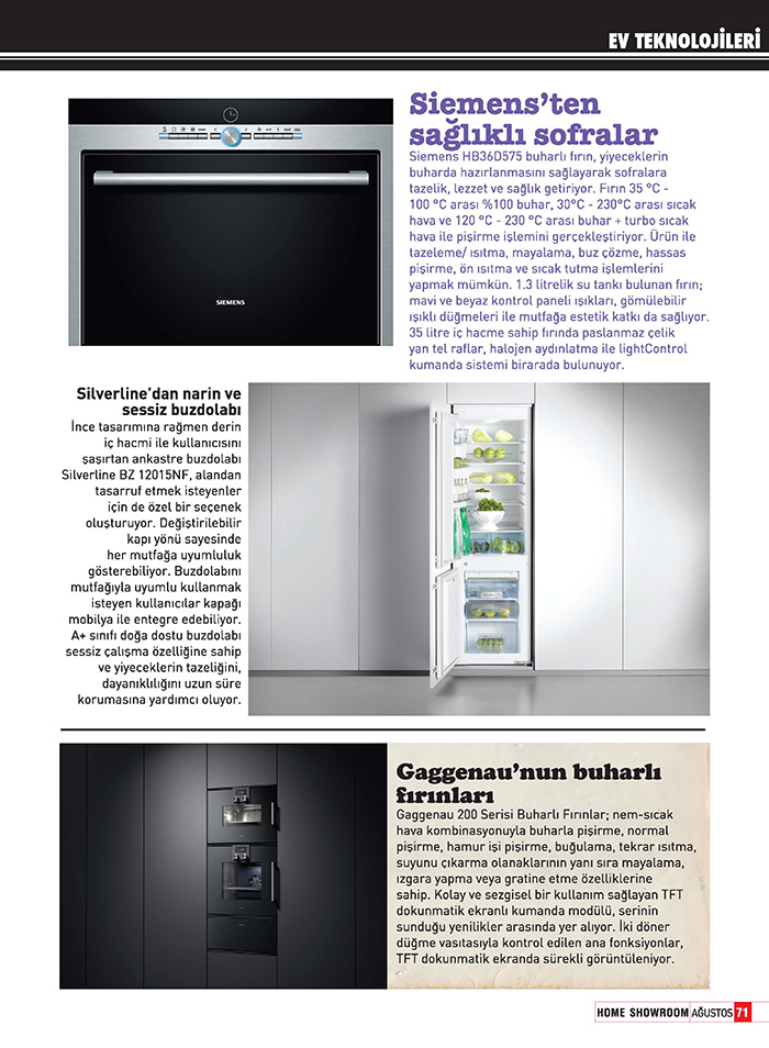 http://homeshowroom.com.tr/wp-content/uploads/2014/07/page731.jpg
