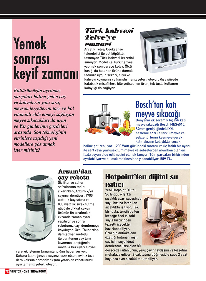http://homeshowroom.com.tr/wp-content/uploads/2014/07/page741.jpg