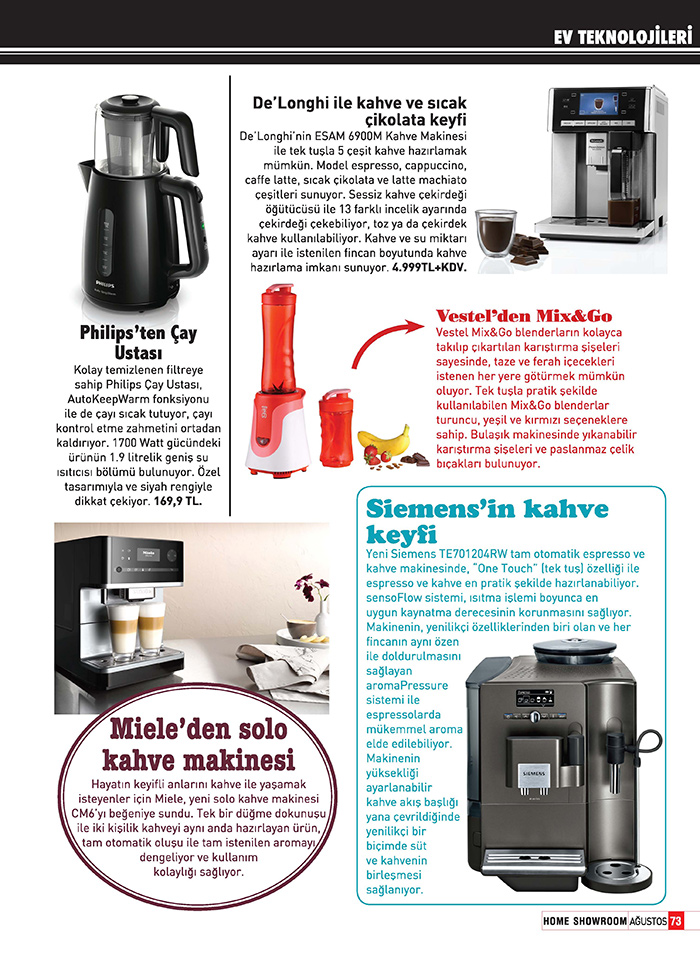 http://homeshowroom.com.tr/wp-content/uploads/2014/07/page751.jpg