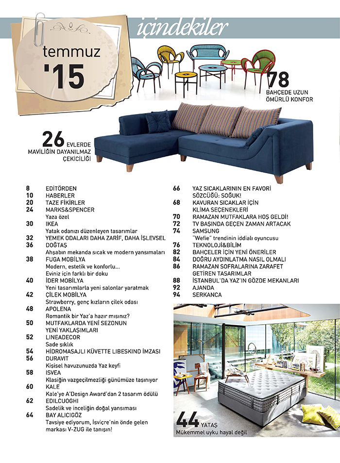 http://homeshowroom.com.tr/wp-content/uploads/2014/07/page8.jpg
