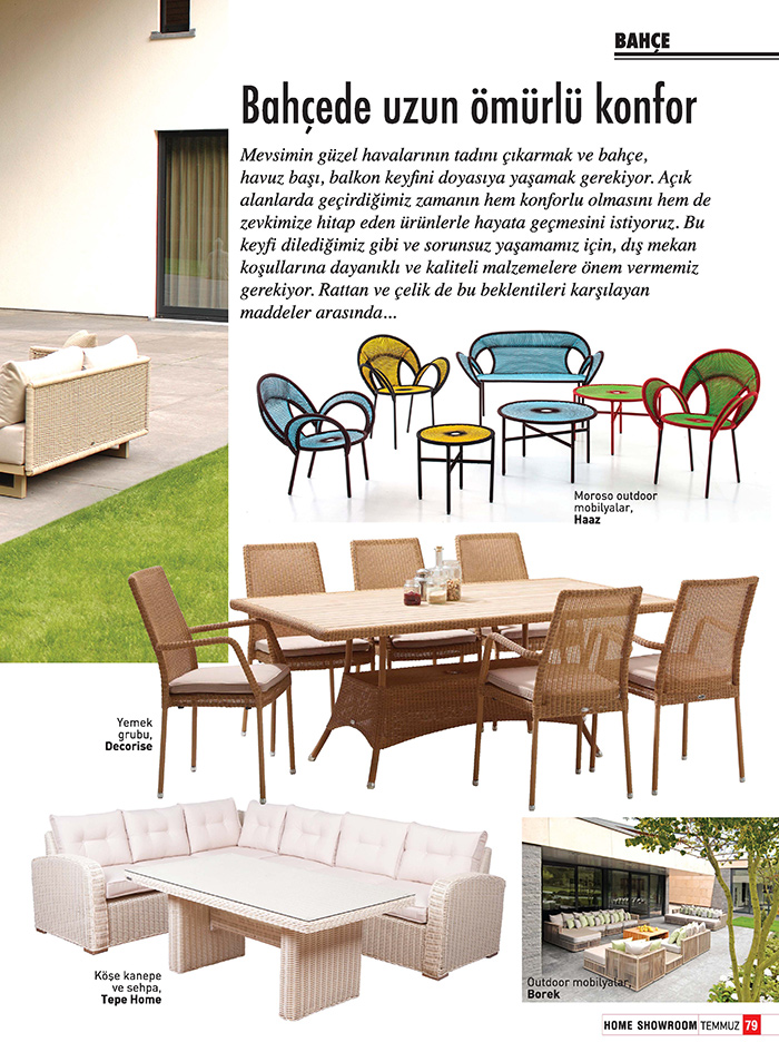http://homeshowroom.com.tr/wp-content/uploads/2014/07/page81.jpg