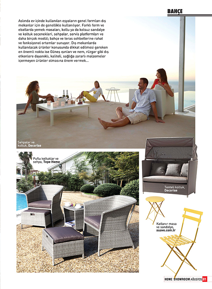 http://homeshowroom.com.tr/wp-content/uploads/2014/07/page831.jpg