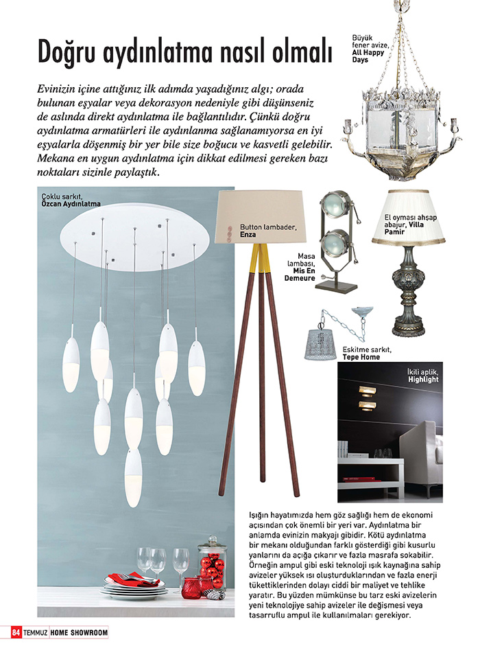 http://homeshowroom.com.tr/wp-content/uploads/2014/07/page86.jpg