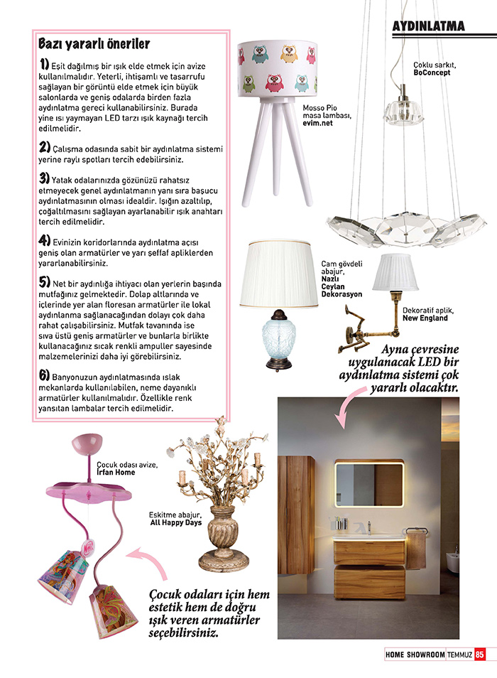 http://homeshowroom.com.tr/wp-content/uploads/2014/07/page87.jpg