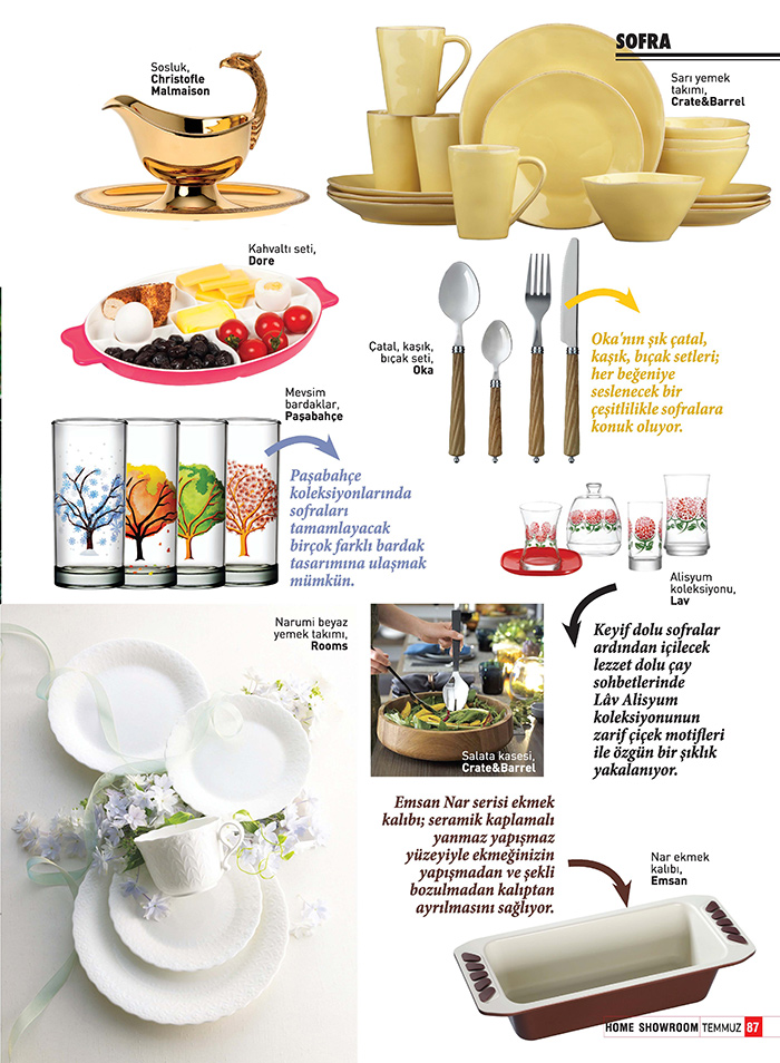 http://homeshowroom.com.tr/wp-content/uploads/2014/07/page89.jpg