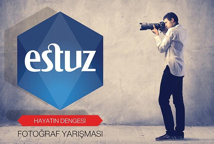 +FOTOGRAF-YARISMASI