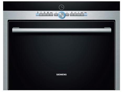 +Siemens-firin