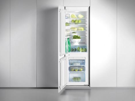 +Silverline-Buzdolabı