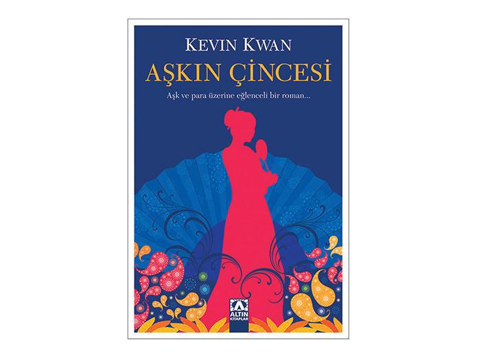+askin_cincesi