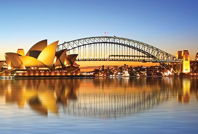 +australia-original-7