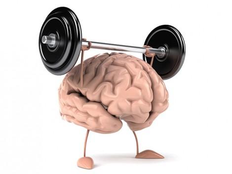 +beyin-sempiyonu