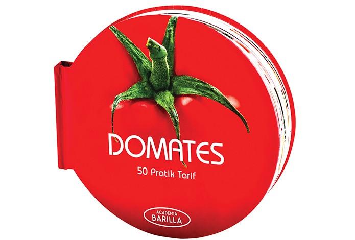 +domates-kitap
