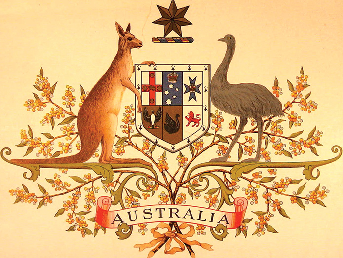 Australian_coat_of_arms_1912-1