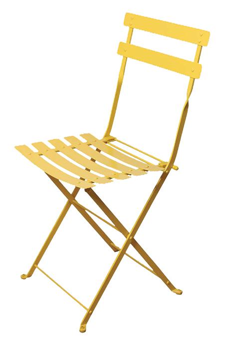 Demarforge-Katlanır-Metal-Sandalye(suave.com.tr)