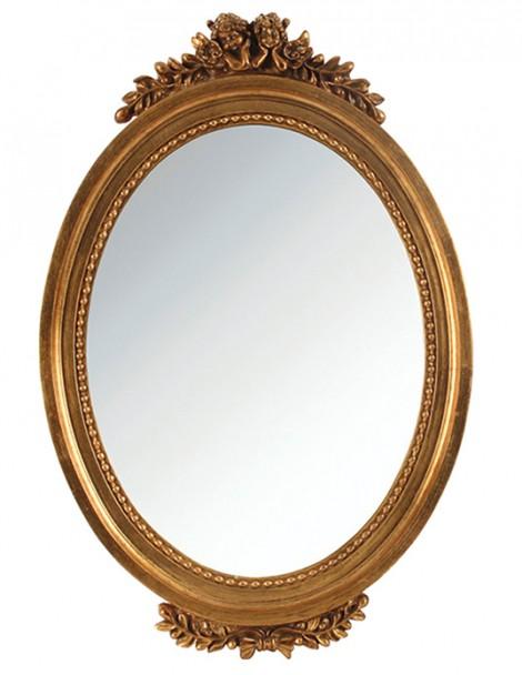 Duvar-Aynası