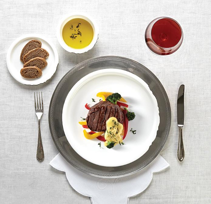 Eser-i-istanbul-yemek-takımı