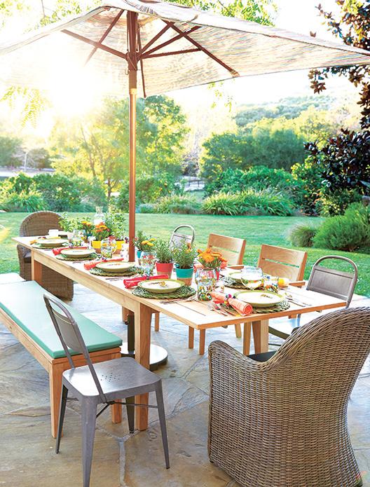 Regatta-dıs-mekan-yemek-masası-ve-sandalyeleri