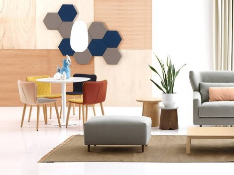 +HAAZ-Sancal-Tea-collection