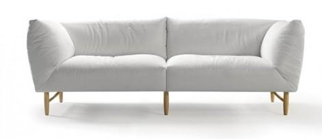 Copla-sofa
