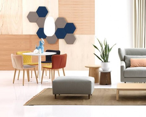HAAZ-Sancal-Tea-collection