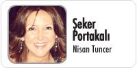 nisan-tuncer