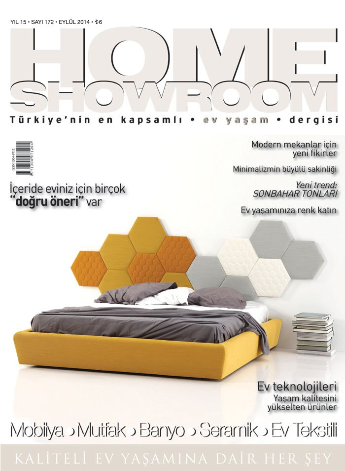http://homeshowroom.com.tr/wp-content/uploads/2014/09/page1.jpg
