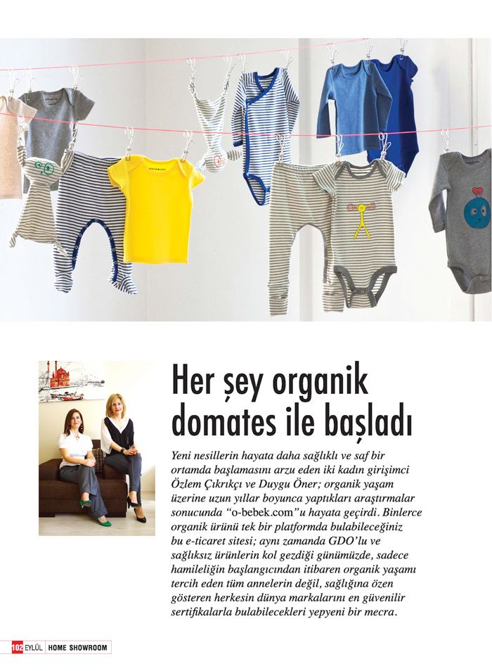 http://homeshowroom.com.tr/wp-content/uploads/2014/09/page104.jpg