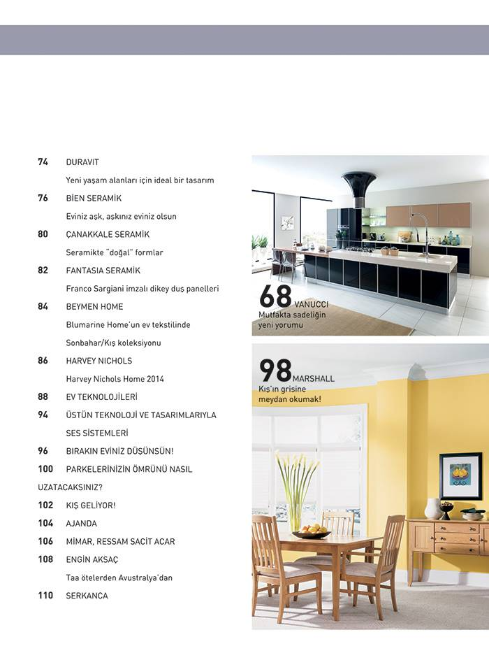 http://homeshowroom.com.tr/wp-content/uploads/2014/09/page118.jpg